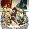 CHARACTER | TVアニメ『キルラキル KILL la KILL』オフィシャルサイト