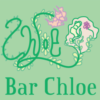 Maid Bar Chloe -クロエ-