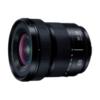 価格.com - 広角 パナソニック(Panasonic)のレンズ 人気売れ筋ランキング