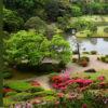 六義園 | 庭園へ行こう。